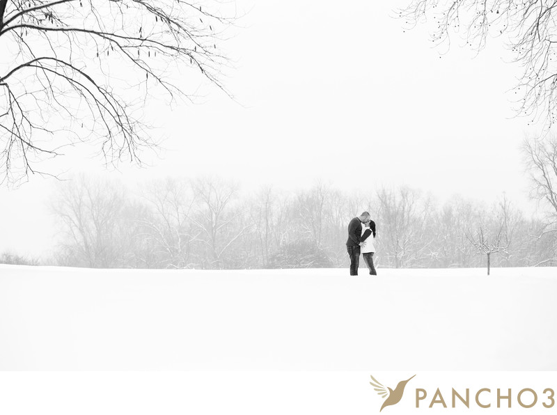 Wedding Photographer, Pancho3