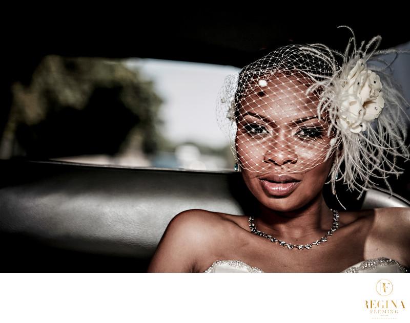 Wedding Photography Surf Club,