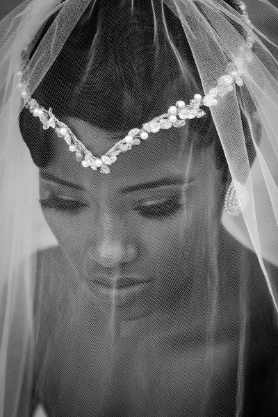 Best wedding photographer new york, kentucky wedding,