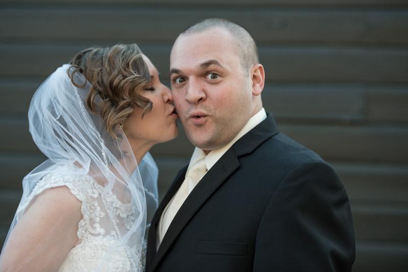 Best Hudson Valley Poughkeepsie Wedding Photography