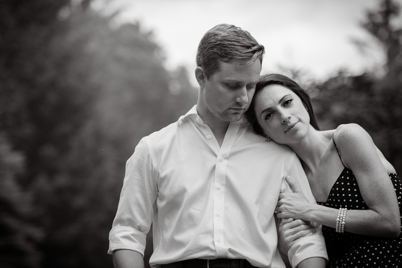 Photography for Hudson Valley Engagement