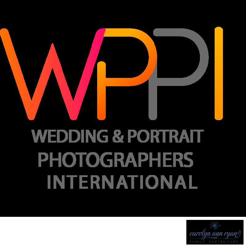WPPI Internationl Award Winning Family Photographer
