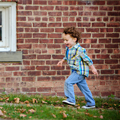 Best Child Photographer in Charlotte North Carolina