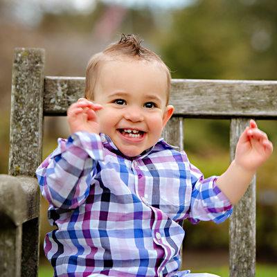 Child Photographer in Waxhaw North Carolina