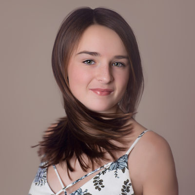 Studio Tween Photography Charlotte NC