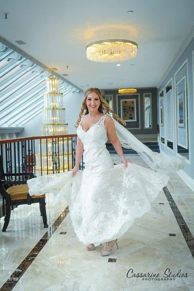 Jericho Terrace, Jericho Terrace Caterer, Long Island Caterer, Wedding Photographer, New York Wedding Photographer,