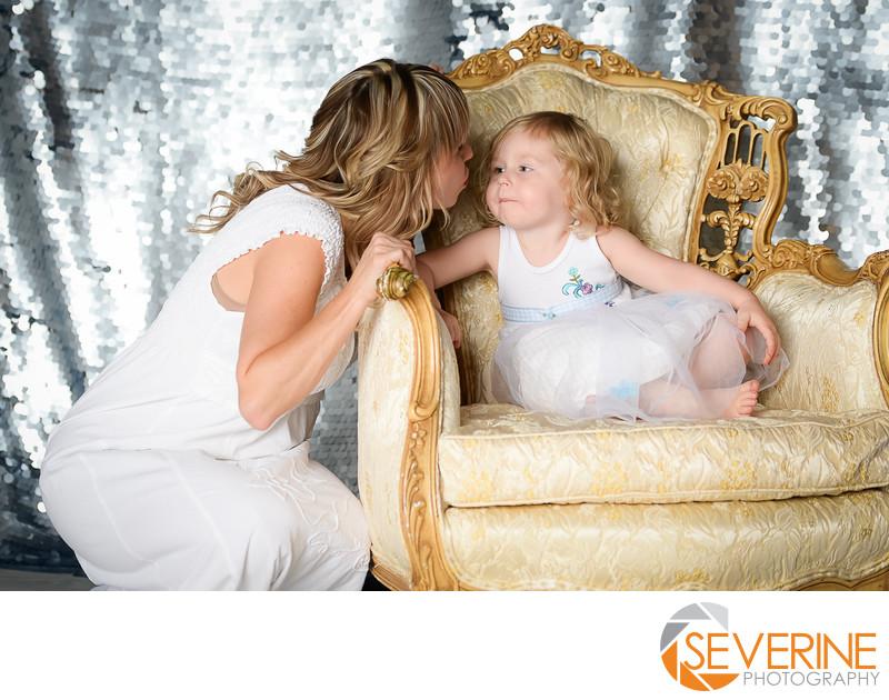 mother-daughter-photos-1