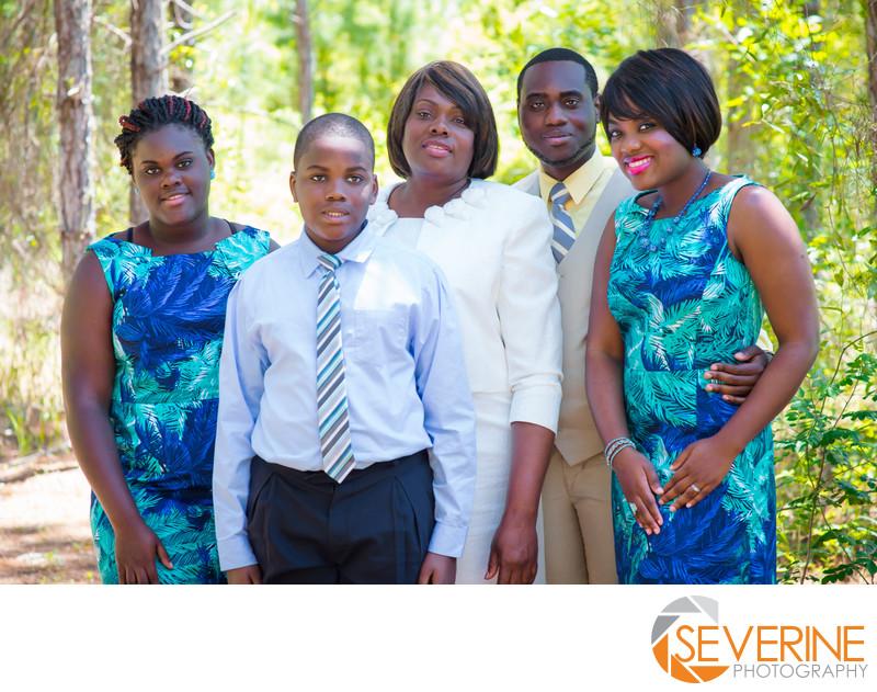 family-photos-14
