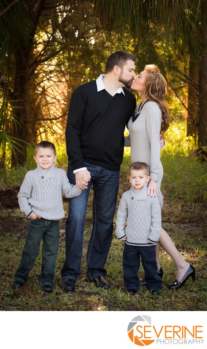 Family-photos-13