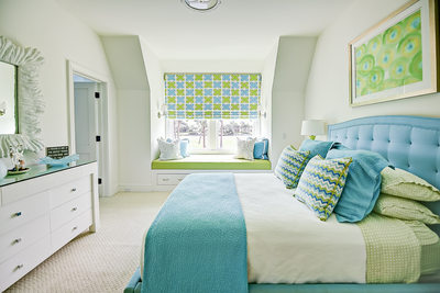 house images-1