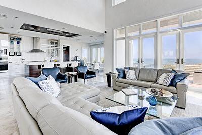 Interior design-2