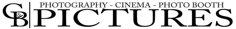 C&B Pictures Logo