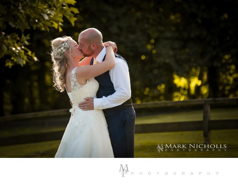 Summer Wedding | Parc Golf Club | Cardiff Photographer