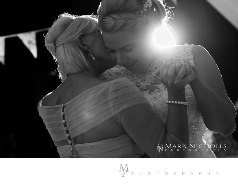 Wedding Photography in Cardiff St Fagans