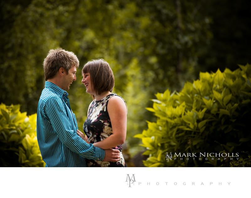 Miskin Manor Cardiff Wedding & Engagement Photographer