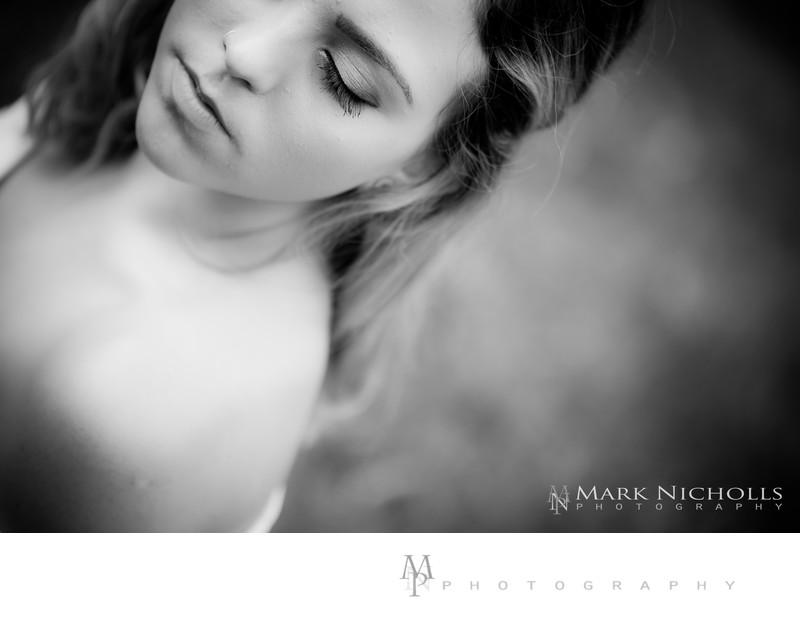 Beautiful Wedding Photography | Newport, South Wales