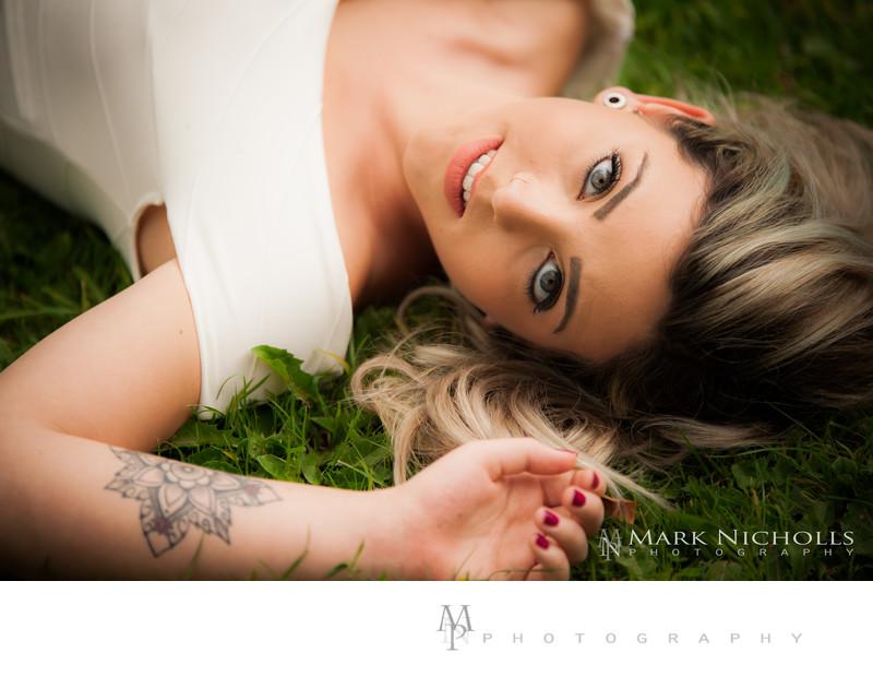 Lifestyle & Wedding Photographer | Newport & Cardiff