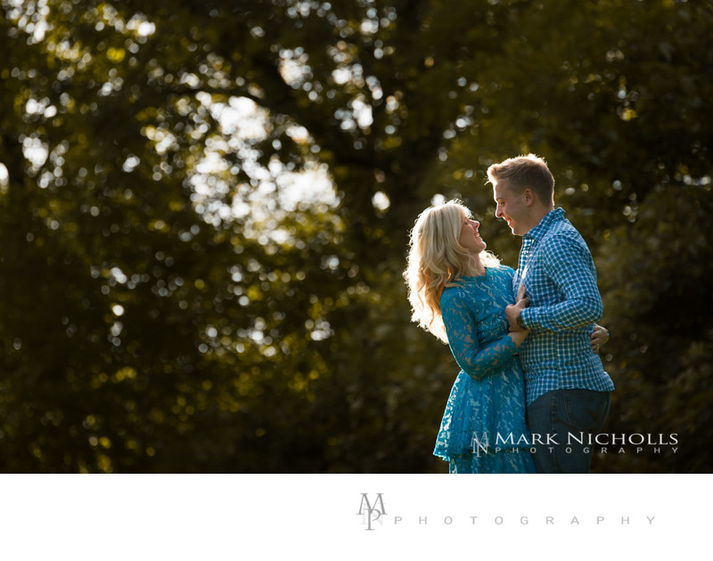 South Wales wedding and engagement photography