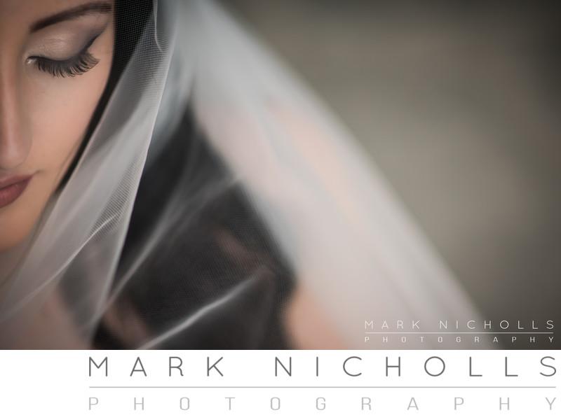 Castell Coch wedding photographer