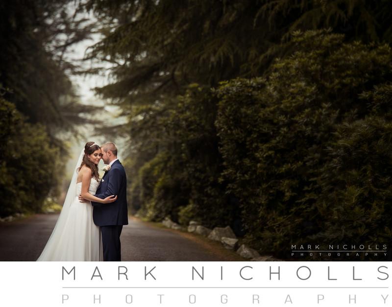Weddings At Maes Manor Hotel