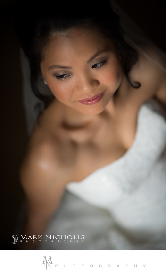 Wedding Photographer Crickhowell Abergavenny