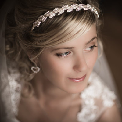 Wedding Photography in Blackwood South Wales