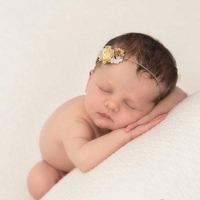 baby photography studio pontypridd