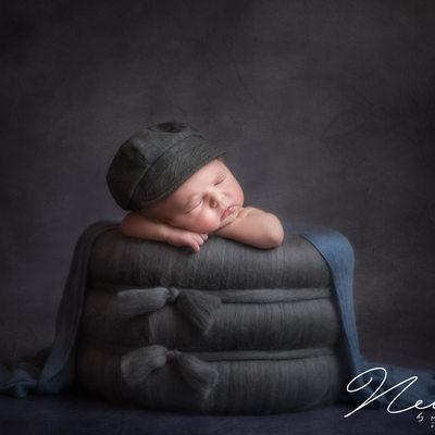 Pregnancy Photography Cardiff