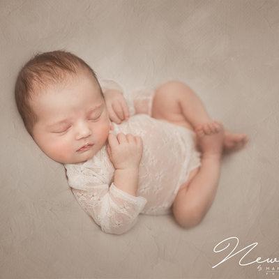 Professional Newborn Photography Cardiff