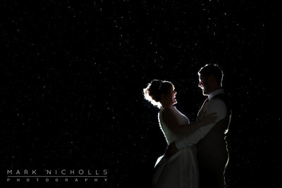 Wedding Photography at Bryngarw House South Wales