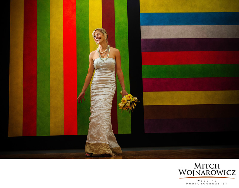 mass moca wedding photographer