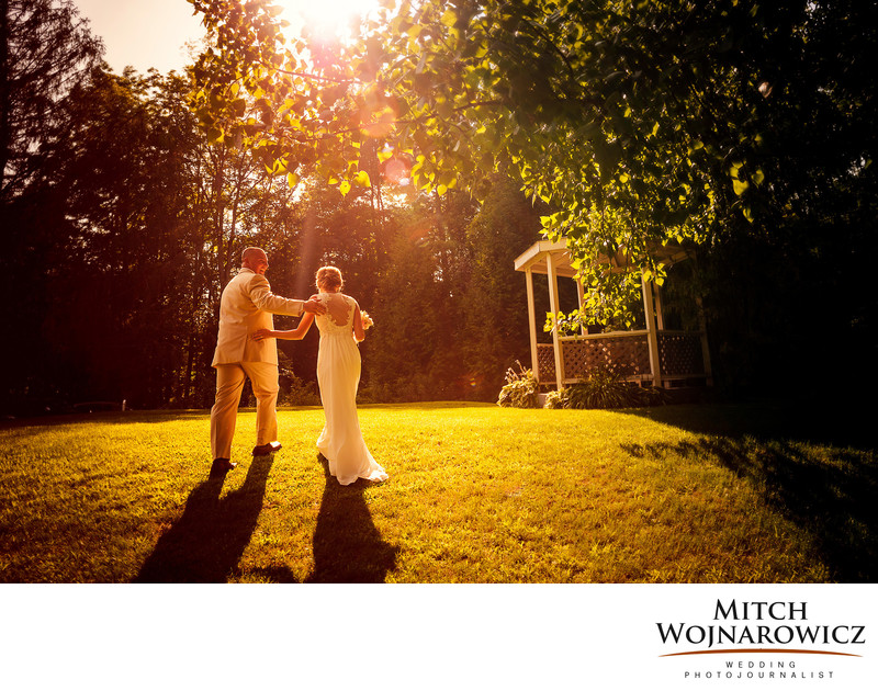mansion inn saratoga wedding photography