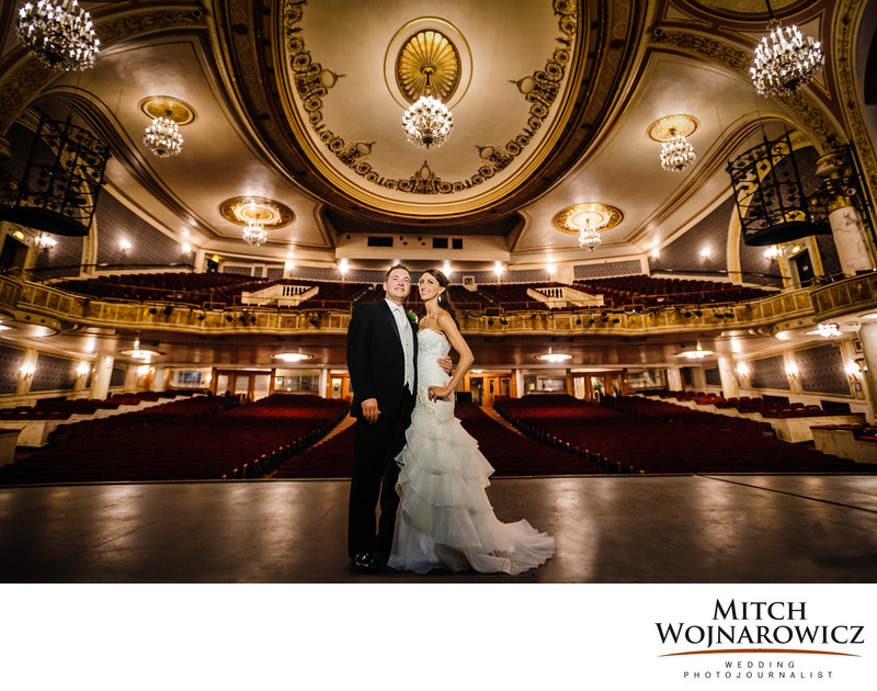 wedding photography key hall