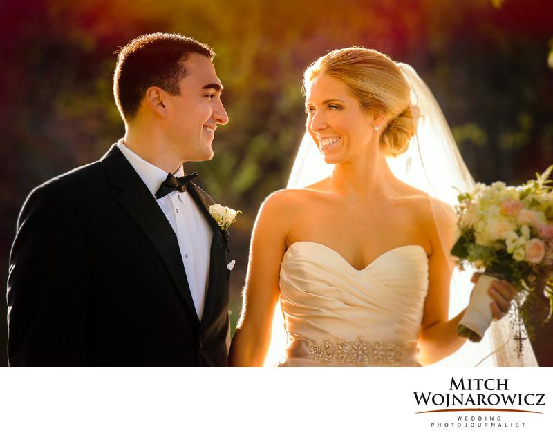 weddings saratoga