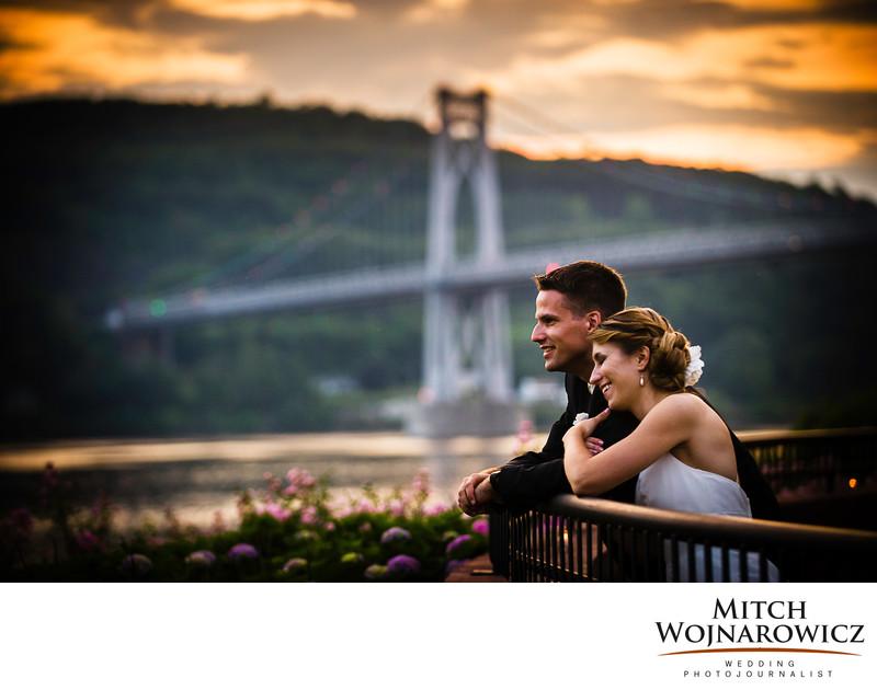 weddings at grandview poughkeepsie