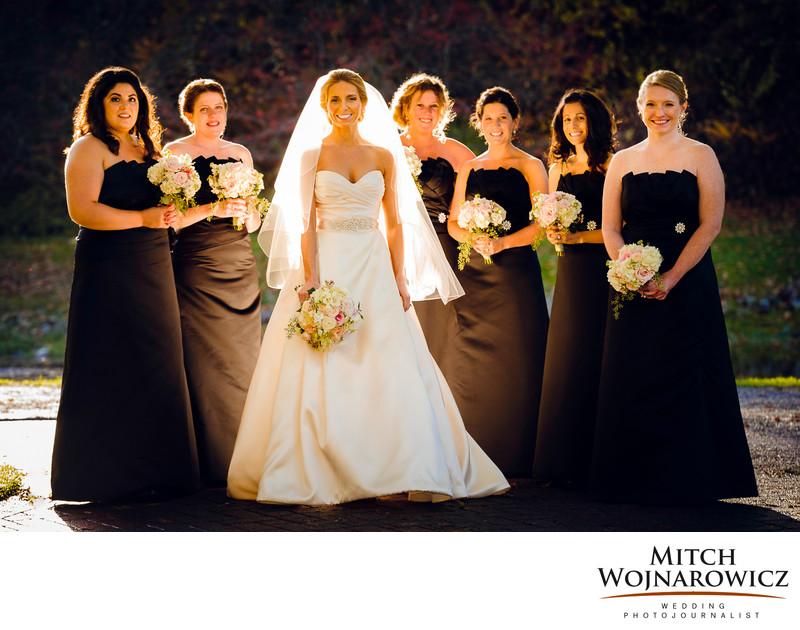 canfield casino wedding photographer