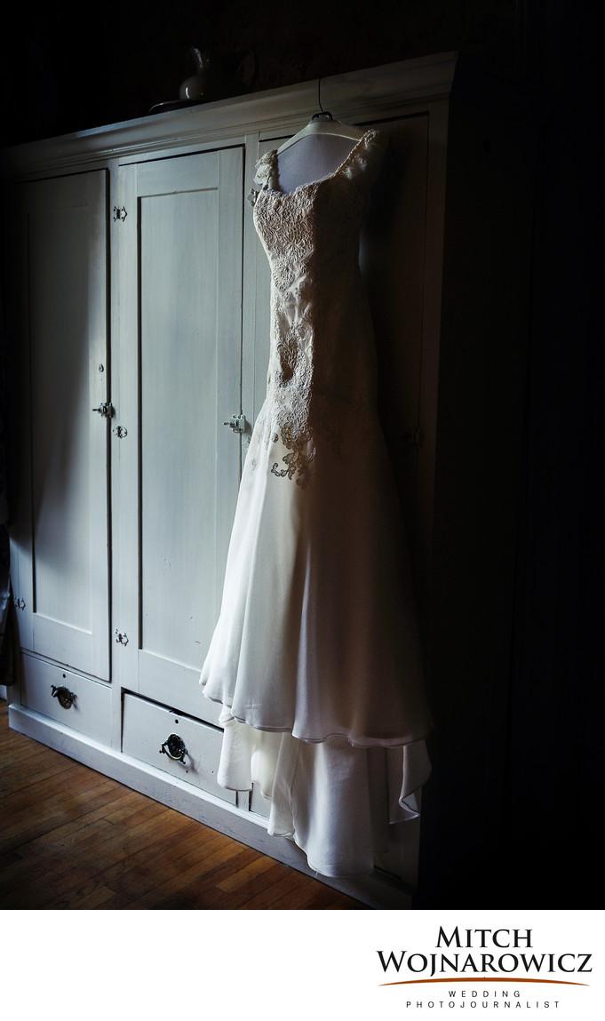 saratoga wedding photographers
