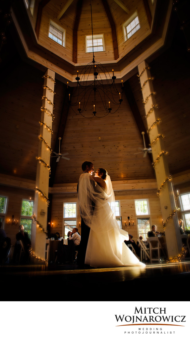 Appel Inn Hotel Appel Inn Wedding Photographer
