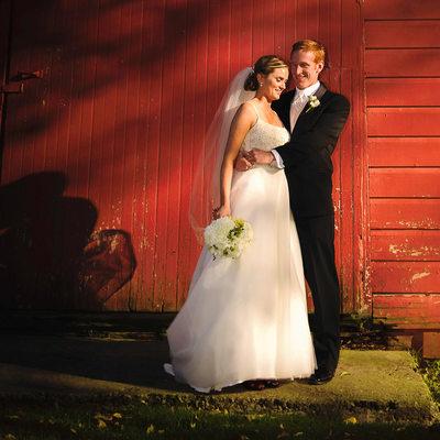 appel inn weddings
