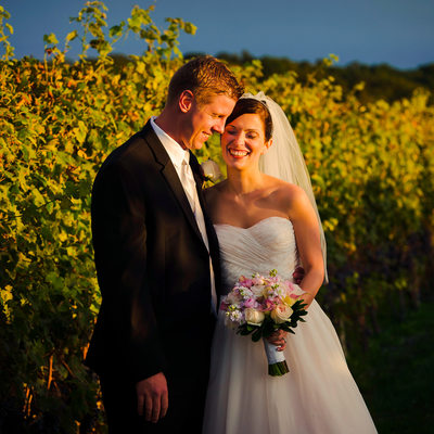 millbrook winery weddings