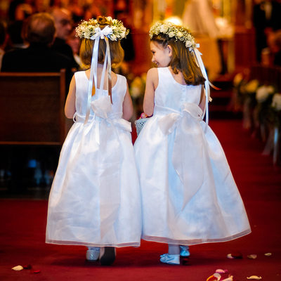 wedding photographers hudson valley