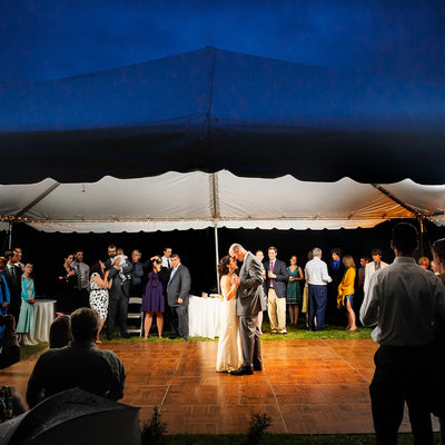 wedding photography berkshires