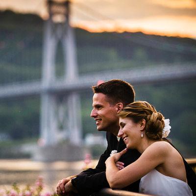 grandview wedding photographer