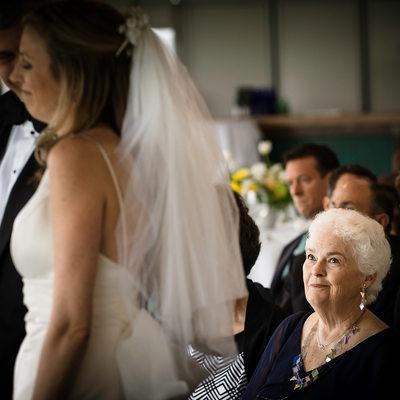 saratoga polo wedding photographer