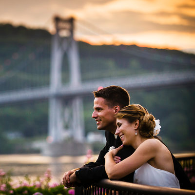 weddings at grandview poughkeepsie