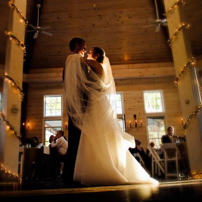 appel inn wedding photographer