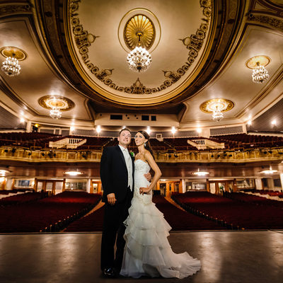 wedding photography key hall