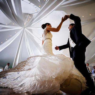 amsterdam ny wedding photographer