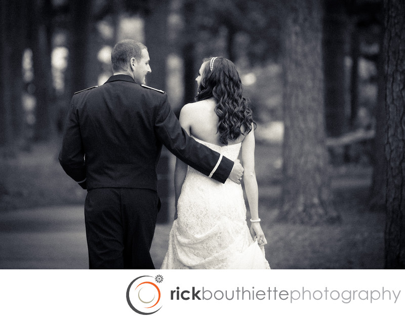 VIRGINIA BEACH DESTINTATION WEDDING