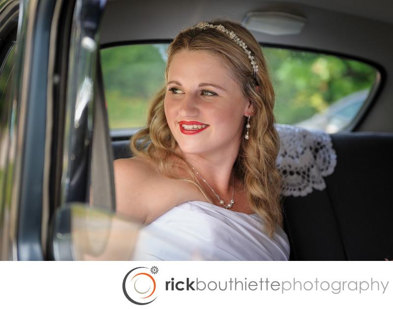 SEACOAST NEW HAMPSHIRE WEDDING PHOTOGRAPHY